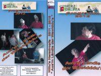 DVD 2012 a