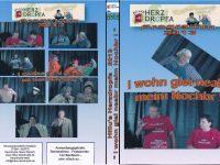DVD 2013 a