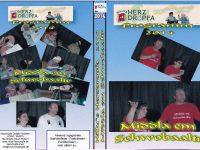 DVD 2014 a