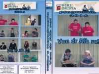 DVD 2016a