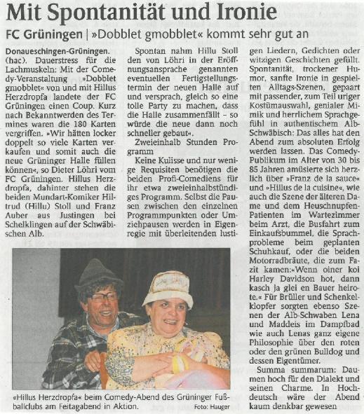 Grüningen 04.05.2018a