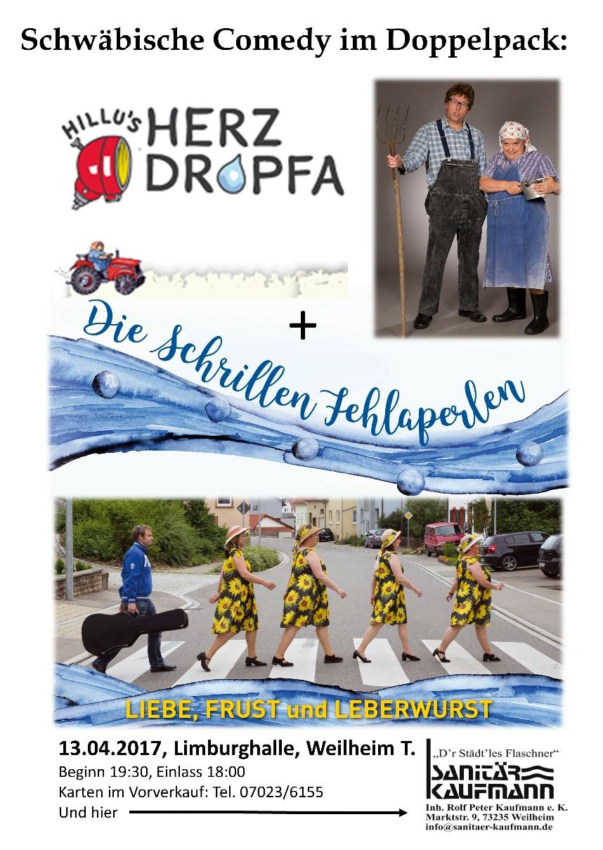 herzdropfa-und-fehla-perlen-kirchheim-neu
