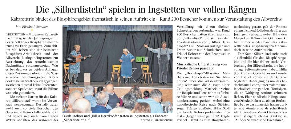 Schw. Zeitung v. 14.11.2017a