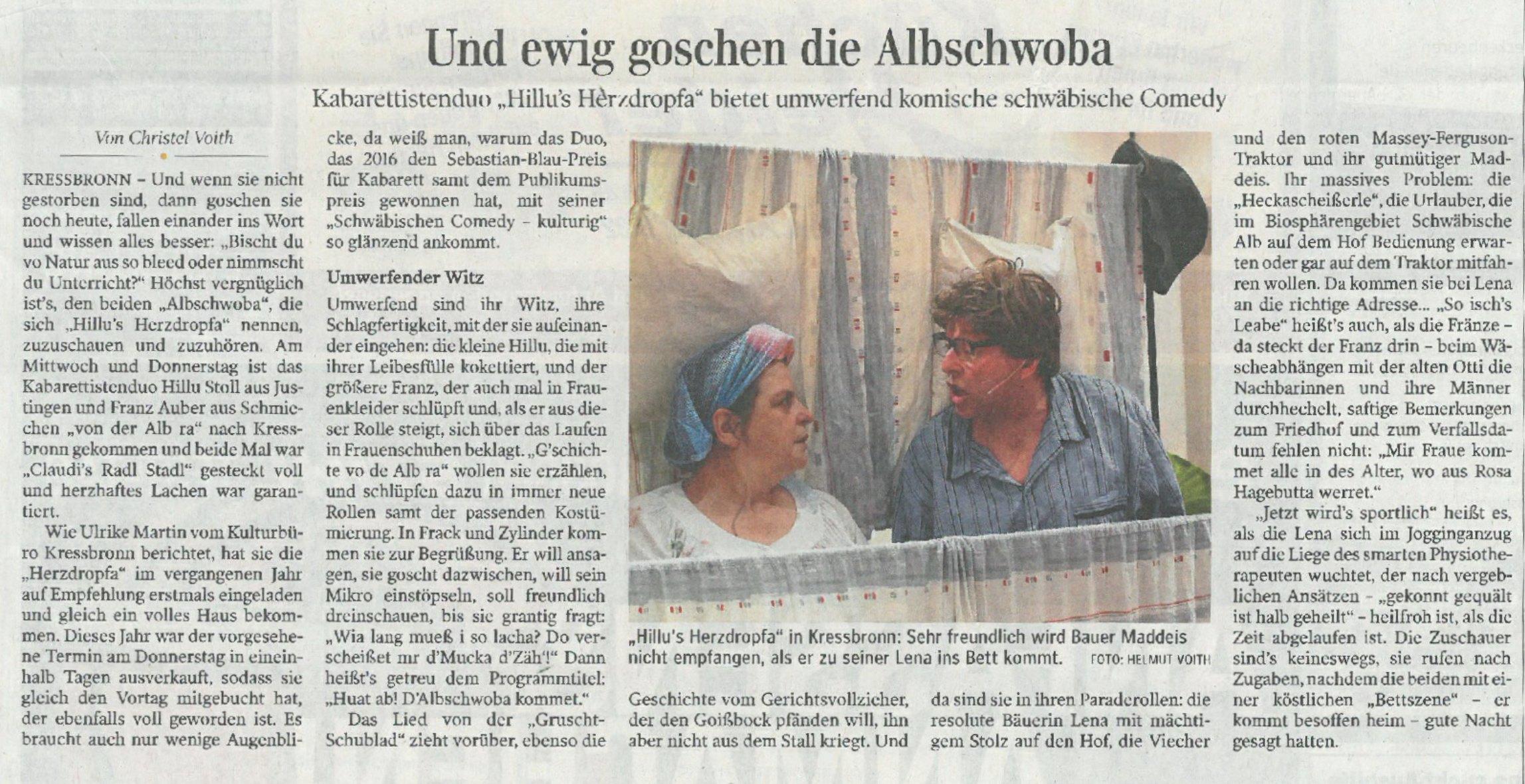 Zeitung Kressbronn-11.04.2018d