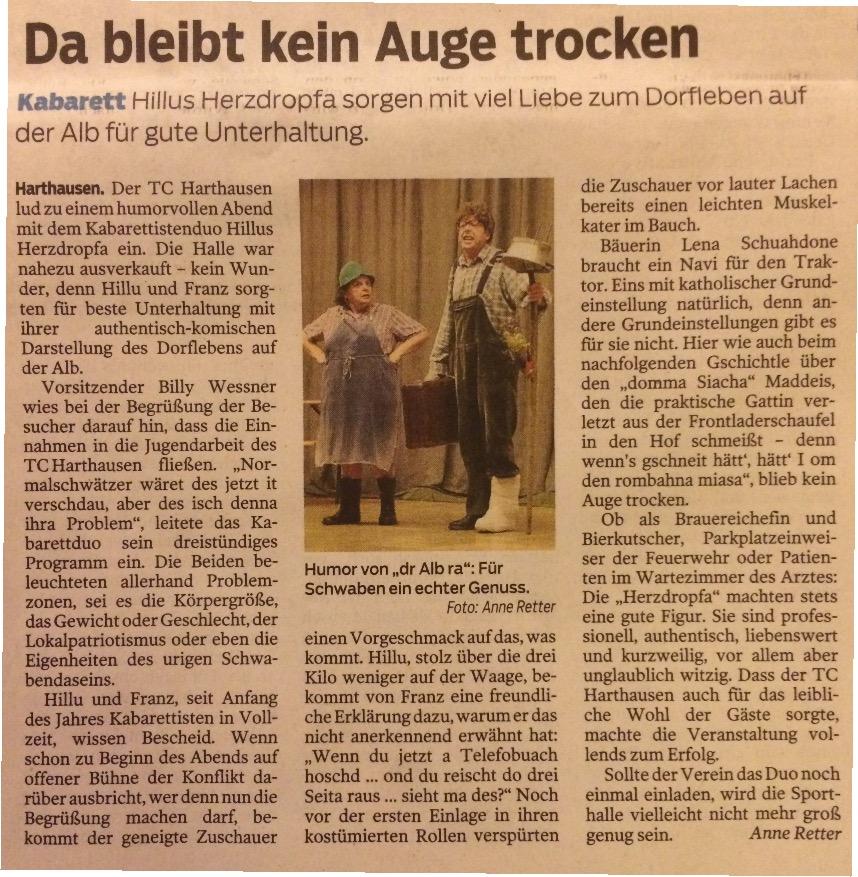 zeitungsbericht-tc-harthausen-4