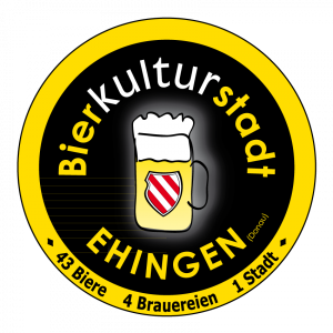 logo-bierkulturstadt-aktuell-4c-2011
